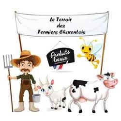 Fermiers Charentais