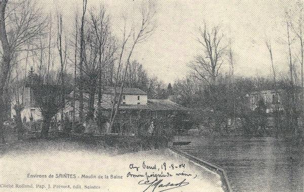 carte-moulin600.jpg