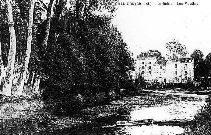 photos-carte-chaniers-charente-maritime-PH017443-A.jpg