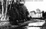 photos-carte-chaniers-charente-maritime-PH017443-A.jpg